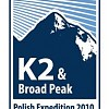 Polish K2 Broad Peak Expedition 2010